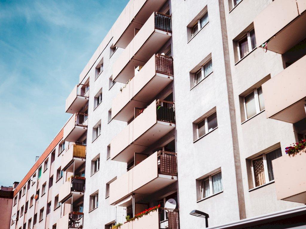 Ôm mộng làm giàu từ mua căn hộ cho thuê, nhà đầu tư sống dở chết dở