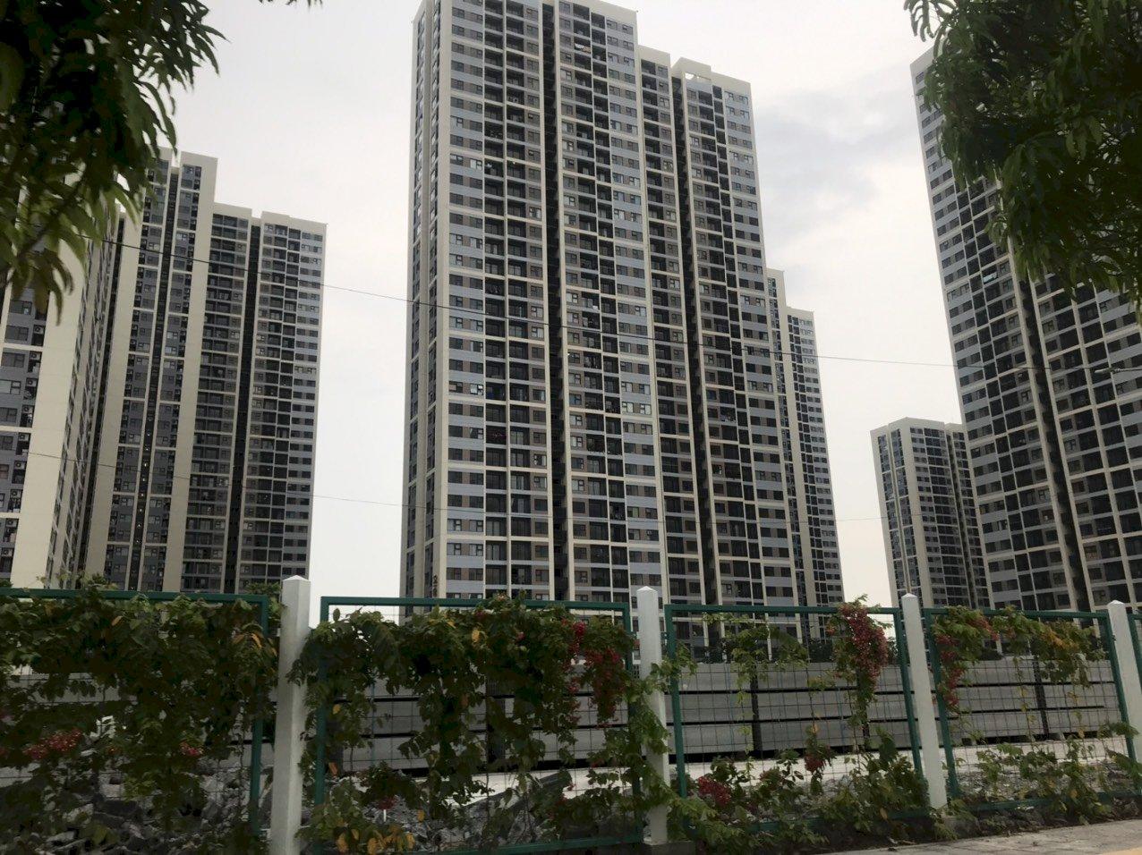 Có người có 15-20 căn chung cư cho thuê, đánh thuế sẽ tăng giá thuê lên